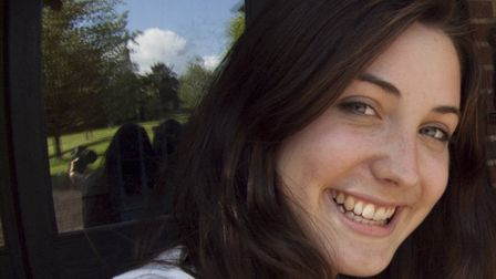 Averil Hart died from an eating disorder aged 19 in 2012. Her dad Nic says he has been trying to get