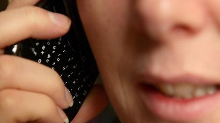 The online service aims to free up time for clinical call handlers so they can prioritise people cal