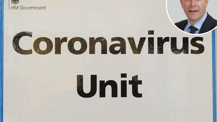 Employees and employers need to work together to establish how to handle the coronavirus crisis, Mat
