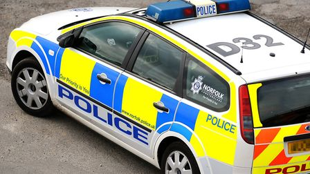 Police are looking for information after a trailer and three bikes were stolen from Castle Acre, nea