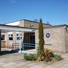 Toftwood Infant and Junior School in Dereham that has introduced measures including limits of parent