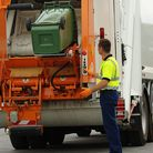 Three councils have agreed to use the same waste collector in a £230m move. Picture: Archant