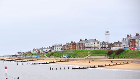 Second home owners have been warned away from flocking to Norfolk and Waveney's coastal towns such a