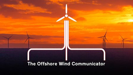Norfolk communications company TMS Media, in collaboration with London renewables marketing speciali