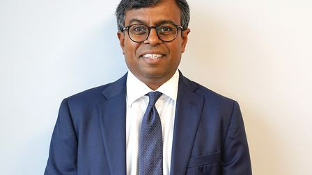 Daya Thayan, the CEO of Kingsley Healthcare, has called for more support from the government as the