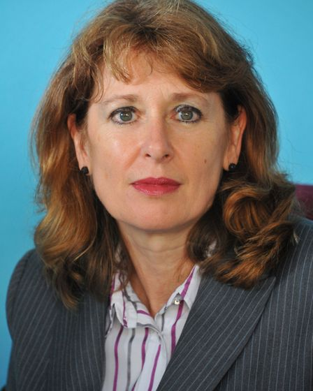 Norfolk coroner Jacqueline Lake has issued a Prevention of Future Deaths report in the wake of the A