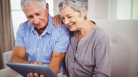 Homeowners aged 55 and above may wish to consider mulling over equity release, in light of announcem