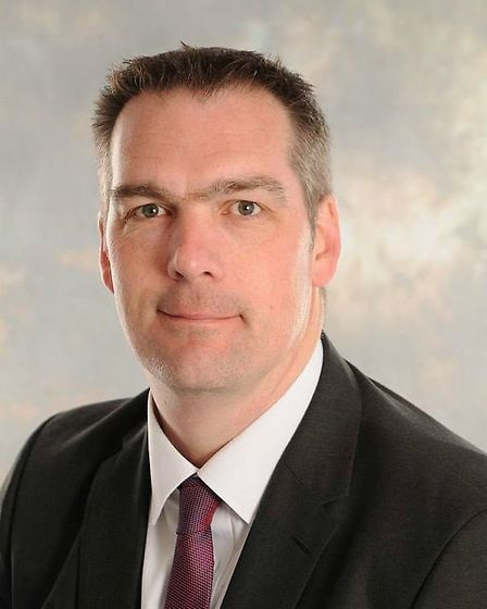 Detective Chief Inspector Phil Gray has appealed for information following the fatal stabbing of a w