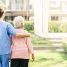 Do you have the time to be a carer?