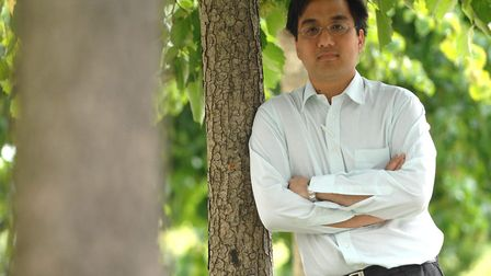 Professor Yoon Loke, from the University of East Anglia (UEA), has criticised 'statistical flaws' in