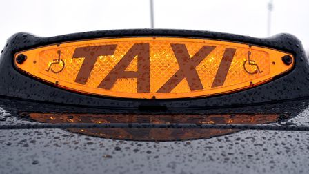 East Suffolk Council's Licensing Committee have agreed a new policy for new and existing taxi driver