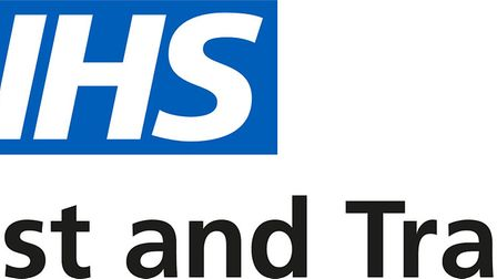 NHS Test & Trace is an end-to-end service to help prevent the spread of the virus