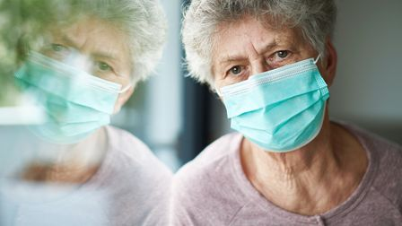 Care homes bosses in Norfolk have said they prepared to tackle a second wave of coronavirus and have had no problems...