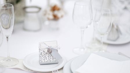 The changes to coronavirus rules will impact weddings. Photo: GettyImages/iStockphoto