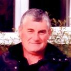 Adrian Hargreaves, from Beeston, affectionately known as Huggy, who died aged 45 after a short battl