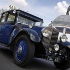 Vintage vehicles will be on show at Swaffham Fun Day this weekend.PHOTO; Matthew Usher