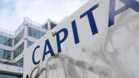Breckland Council outsourced its planning department to private firm, Capita, for £35m in 2009. The