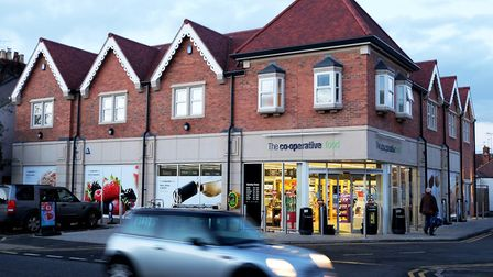 Defibrillators are now in place at over 300 Central England Co-operative food stores and funeral hom