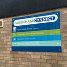 Fakenham Connect is home to North Norfolk District Council, the Job Centre and Fakenham Town Council