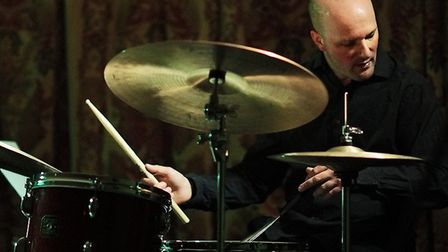 Dereham Jazz Society, which hosts gigs in mid Norfolk, is set to cease its activity after 22 years.