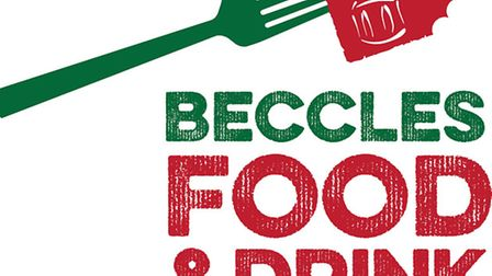 Beccles Food and Drink Festival is being launched in May.