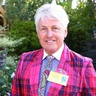 The EDP's Alan Gray is among the leading gardening experts taking part in the Gardeners' Forum.