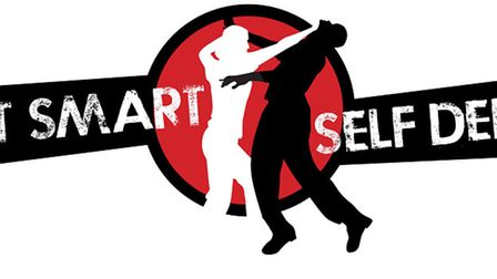 There will be a four-hour self-defence class at The Venue on Saturday, July 29. Picture: Street Smar