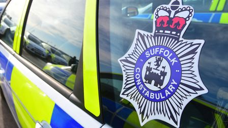 A Beccles man has been charged with child porn offences. Picture: Nick Butcher.