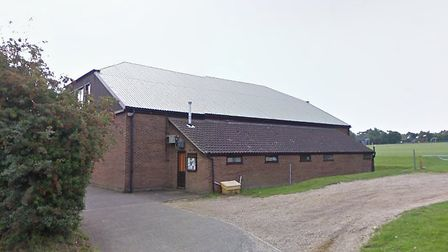 Loddon Players have been forced to cancel their 'Quiz and Cabaret evening.' Picture: Google