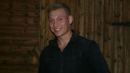 An inquest into the death of motorcyclist Jack Rogers, who died on the A146 at Chedgrave, has been h