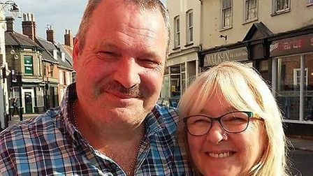 Tributes have been made to a well loved 'wheeler-dealer' who passed away last month after a battle w