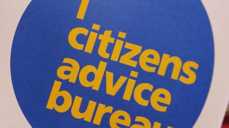 More professionals seen at citizens' advice in Colchester