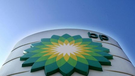 Oil giant BP today confirmed a fall in profits as it continued to count the cost of the Gulf of Mexi