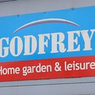 The Diss and Stowmarket Godfrey DIY stores are to continue to trade after being purchased out of liq