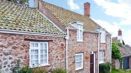 Sykes cottages in the UK