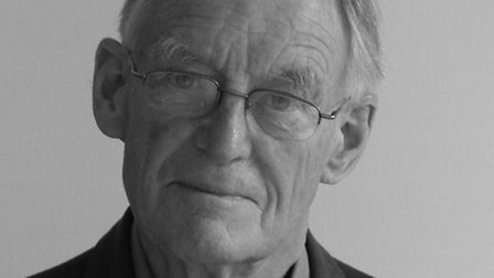 Dr Ian Tait, who has died aged 86