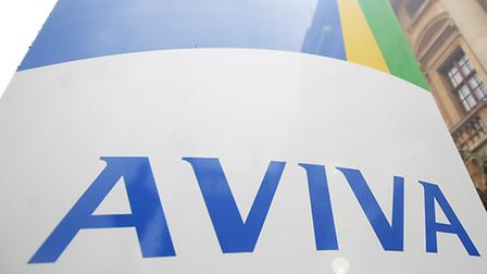 Aviva has agreed a £152m deal to sell its stake in its Malaysian business