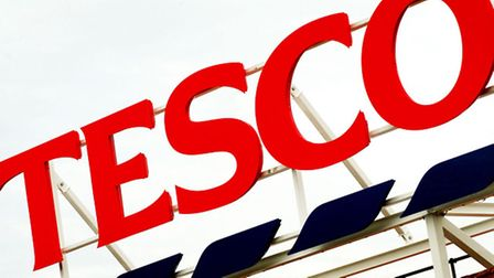 Tesco has withdrawn products from the supplier involved in the investigation from its shelves, and a