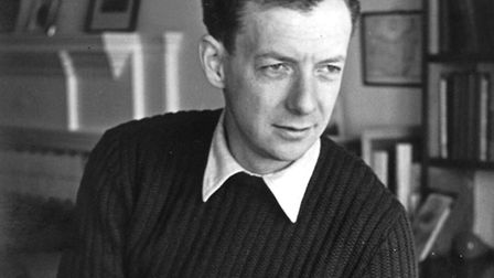 Migrants will have to know who Benjamin Britten is if they are to become UK citizens