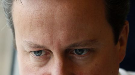 David Cameron's decision is brave - but will it prove foolish?