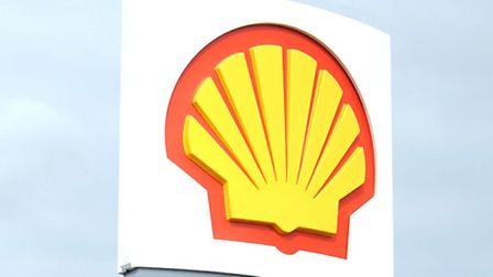 Shell is due to unveil its fourth quarter profits on Thursday