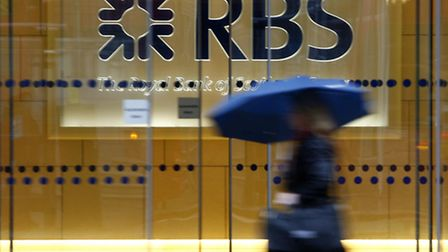 The RBS banking group has apologised to its millions of customers after a technical problem left the