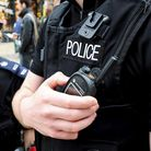A teenager has been charged following a stabbing incident.