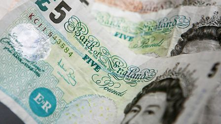 The Government is planning to clampdown on the payday loans sector