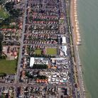 Councillors hope a new rover ticket will encourage people to stay beside the seaside longer.