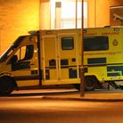 Ambulance chiefs told to 'get a grip'