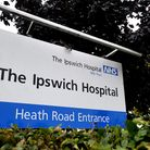 Ipswich Hospital has reduced the number of missed appointments