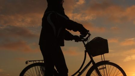 Cycle paths 'need to be improved'