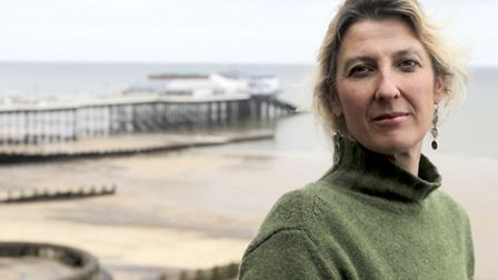 Candy Whittome (with David Morris) - The Last Hunters: The Crab Fishermen of Cromer