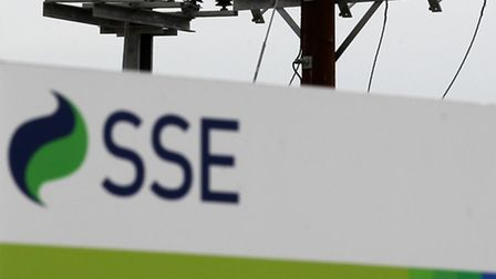 """SSE has been fined £10.5million for """"prolonged and extensive"""" mis-selling"""
